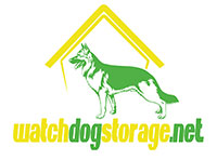 Watch Dog Storage
